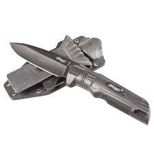 Nůž Walther Backup