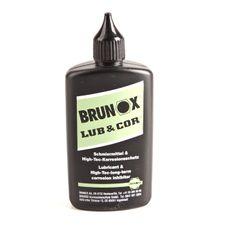 Olej Brunox Lub&Cor 100 ml