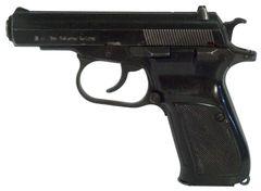 Pistole CZ 82/83 kal.9 makarov