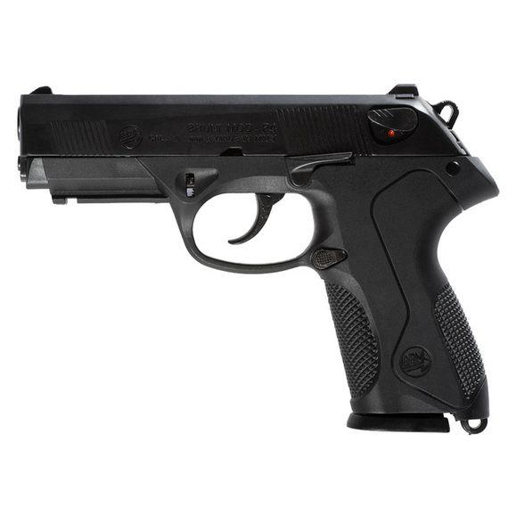 Plynová pistole Bruni P - 4 kal. 9 mm