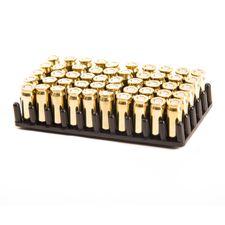 Poplašné náboje pistole Umarex 8 mm, 50 ks