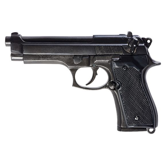 Replika pistole Beretta