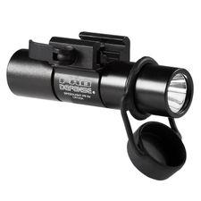Taktická svítilna Speedlight G2 s integrovaným hliníkovým držákem PR-3 G2