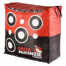 Terčovnice Delta Mckenzie Range bag 400