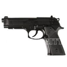 Vzduchová pistole Umarex Beretta Elite II kal. 4,5 mm