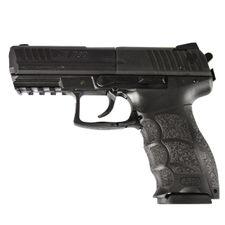 Vzduchová pistole Umarex Heckler & Koch P30, kal. 4,5 mm