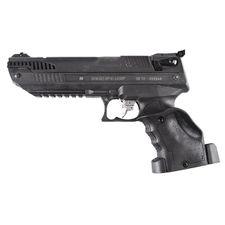 Vzduchová pistole Zoraki HP-01, kal. 5,5 mm