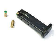 Zásobník Atak Zoraki 914 14ran kal.9mm