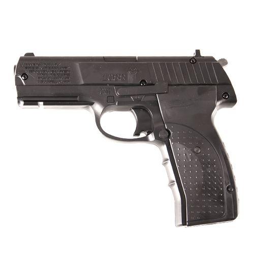 Vzduchová pistole Crosman SET 1088 CO2, kal. 4,5 mm